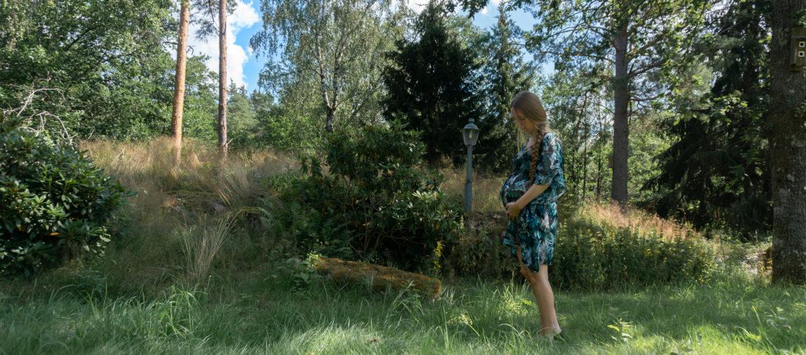 gravid vecka 21 22 23